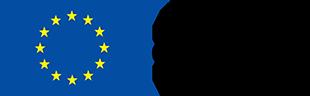 Лого ЕСФ