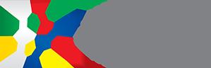 Лого Оперативна програма развитие на човешките ресурси